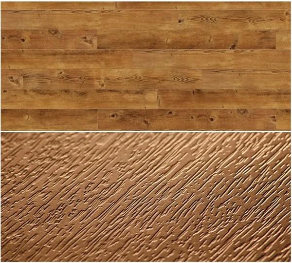 Vinylboden zum kleben Project Floors floors@home PW1404