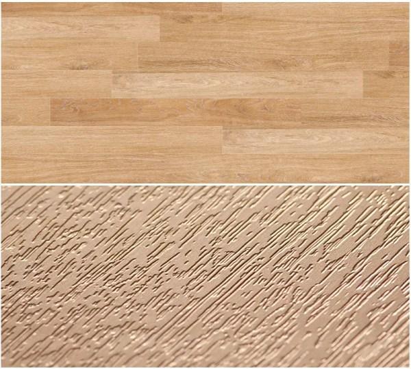 Vinylboden zum kleben Project Floors floors@home PW1633