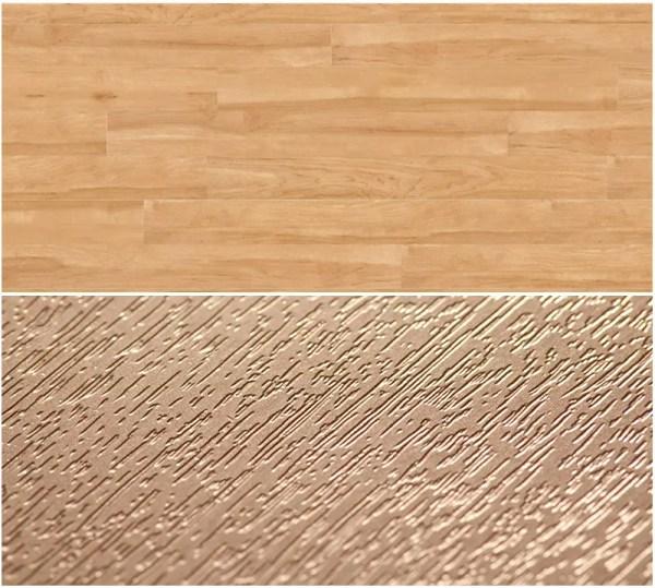 Vinylboden zum kleben Project Floors floors@home PW1903