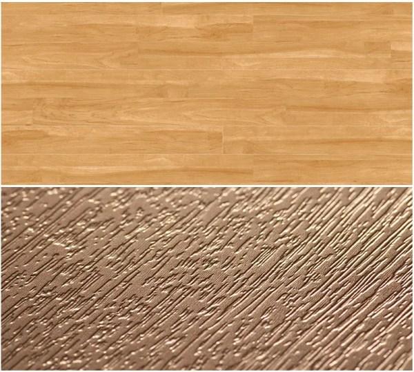 Vinylboden zum kleben Project Floors floors@home PW1905