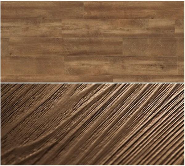 Vinylboden zum kleben Project Floors floors@home PW2003