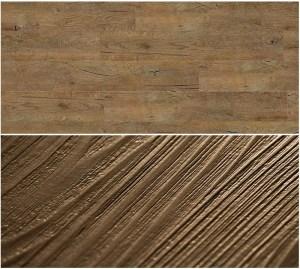 Vinylboden zum kleben Project Floors floors@home PW2005
