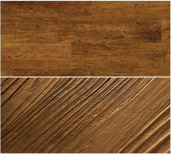 Vinylboden zum kleben Project Floors floors@home PW2400