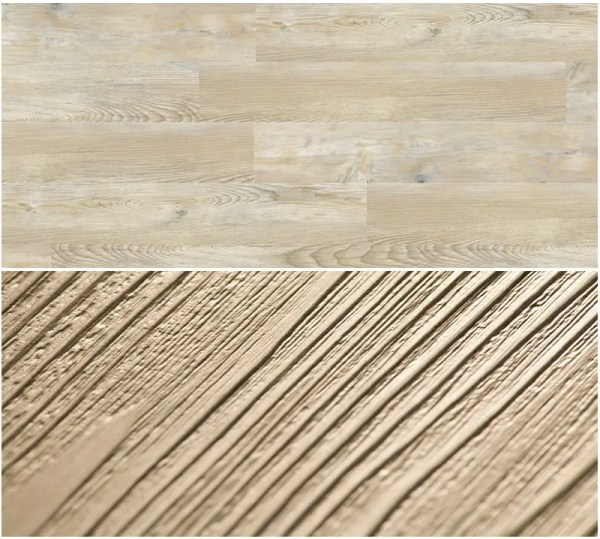Vinylboden zum kleben Project Floors floors@home PW3000