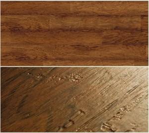 Vinylboden zum kleben Project Floors floors@home PW3055