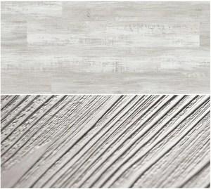 Vinylboden zum kleben Project Floors floors@home PW3070