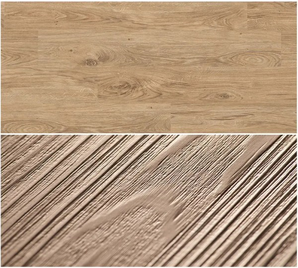 Vinylboden zum kleben Project Floors floors@home PW3110