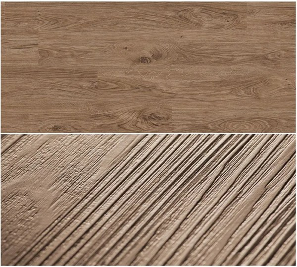 Vinylboden zum kleben Project Floors floors@home PW3115