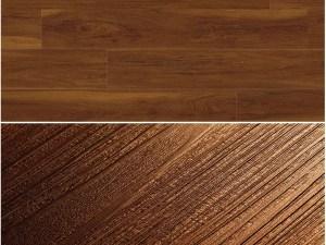 Vinylboden zum kleben Project Floors floors@home PW3535