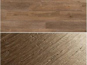 Vinylboden zum kleben Project Floors floors@home PW3610
