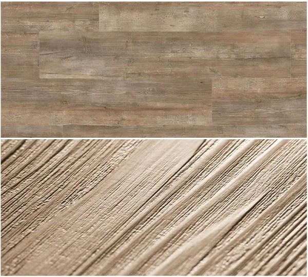 Vinylboden zum kleben Project Floors floors@home PW3810
