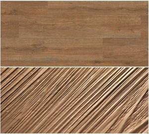 Vinylboden zum kleben Project Floors floors@home PW3870
