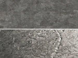 Vinylboden zum kleben Project Floors floors@home SL307