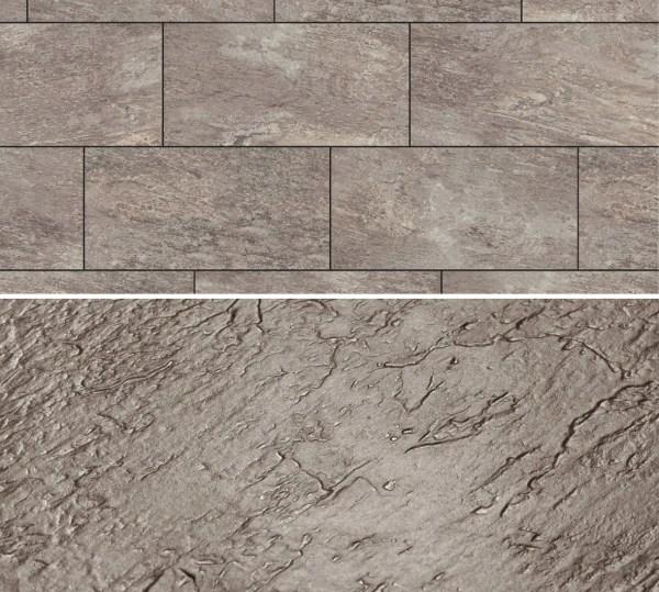 Vinylboden zum kleben Project Floors floors@home ST790