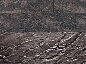 Vinylboden zum kleben Project Floors floors@home ST791