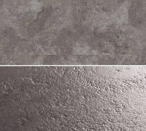 Vinylboden zum kleben Project Floors floors@home ST970