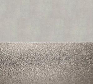 Vinylboden zum kleben Project Floors floors@home TR 557_