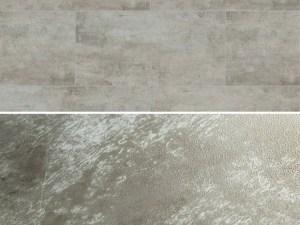 Vinylboden zum kleben Project Floors floors@home TR720