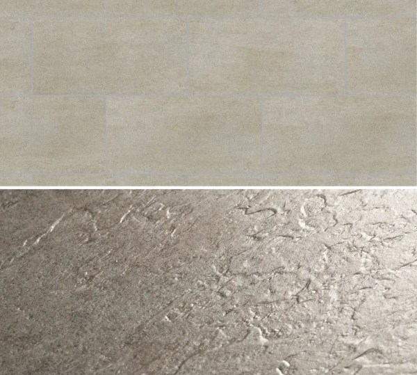 Vinylboden zum kleben Project Floors floors@work ST745