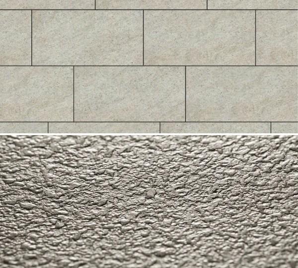 Vinylboden zum kleben Project Floors floors@work ST760
