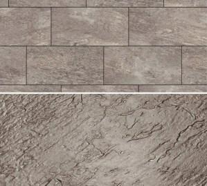 Vinylboden zum kleben Project Floors floors@work ST790