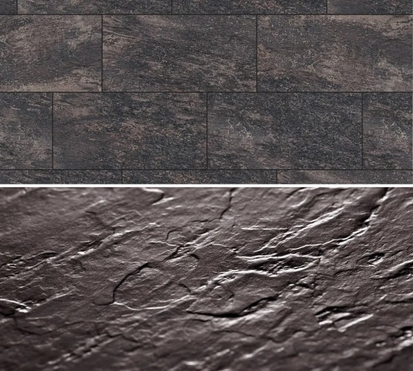 Vinylboden zum kleben Project Floors floors@work ST791