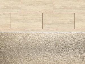Vinylboden zum kleben Project Floors floors@work TV800