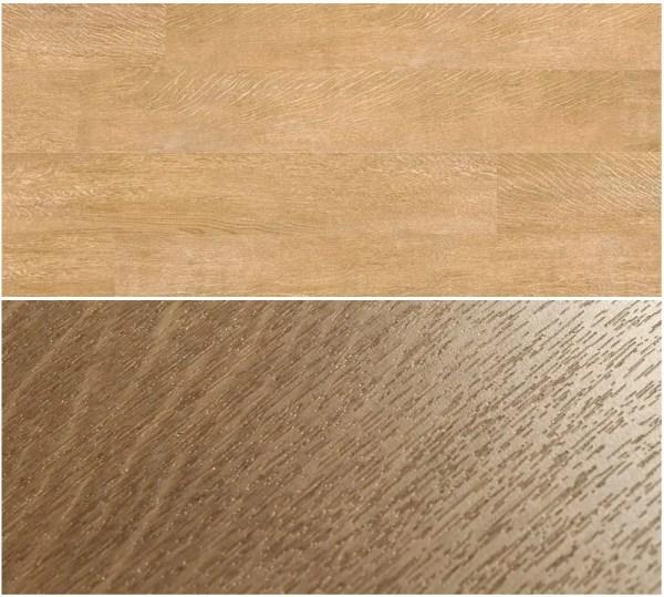 Vinylboden zum kleben Project Floors_floors@work_PW1245