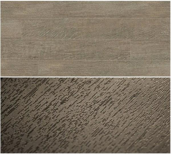 Vinylboden zum kleben Project Floors_floors@work_PW1246