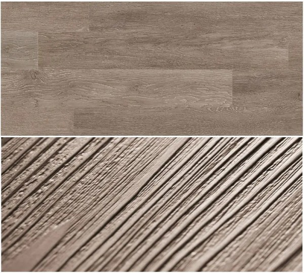 Vinylboden zum kleben Project Floors_floors@work_PW1255