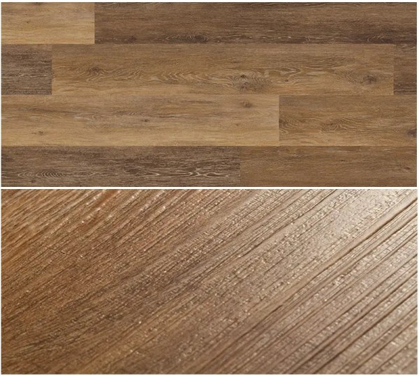 Vinylboden zum kleben Project Floors_floors@work_PW1261
