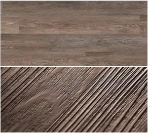 Vinylboden zum kleben Project Floors_floors@work_PW1265