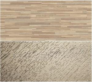Vinylboden zum kleben Project Floors_floors@work_PW1840