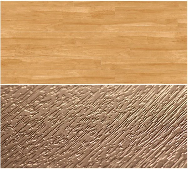 Vinylboden zum kleben Project Floors_floors@work_PW1905