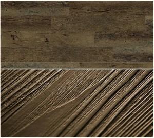 Vinylboden zum kleben Project Floors_floors@work_PW3011