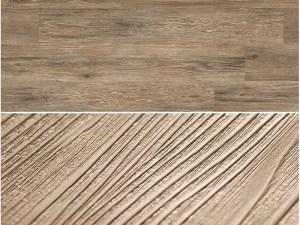 Vinylboden zum kleben Project Floors_floors@work_PW3023
