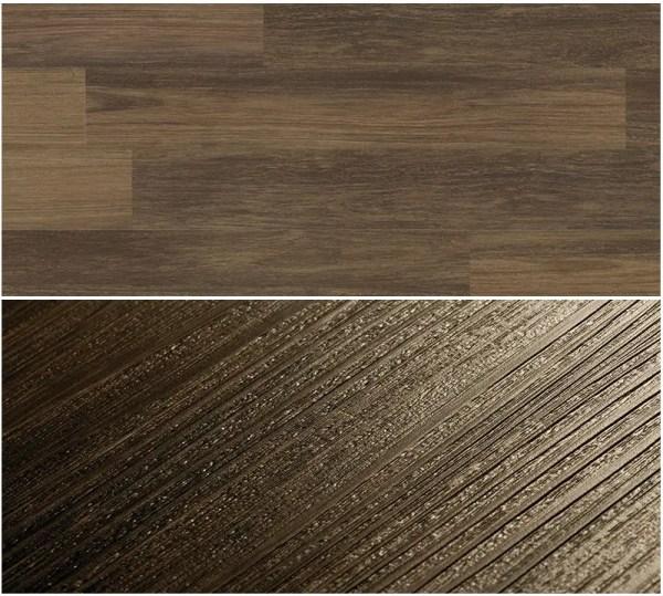 Vinylboden zum kleben Project Floors_floors@work_PW3038