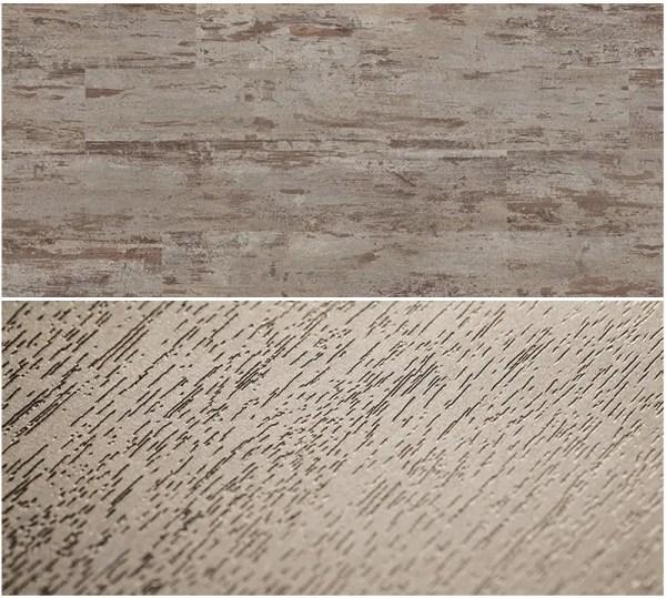Vinylboden zum kleben Project Floors_floors@work_PW3080