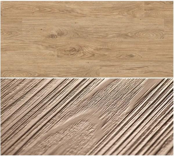 Vinylboden zum kleben Project Floors_floors@work_PW3110