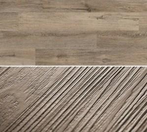 Vinylboden zum kleben Project Floors_floors@work_PW3120