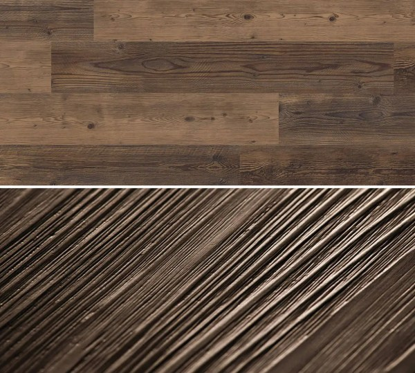 Vinylboden zum kleben Project Floors_floors@work_PW3180