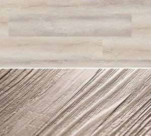 Vinylboden zum kleben Project Floors_floors@work_PW3200