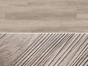 Vinylboden zum kleben Project Floors_floors@work_PW3210