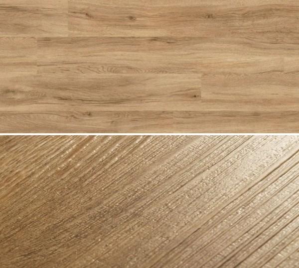 Vinylboden zum kleben Project Floors_floors@work_PW3220