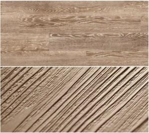 Vinylboden zum kleben Project Floors_floors@work_PW3612