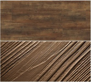 Vinylboden zum kleben Project Floors_floors@work_PW3811