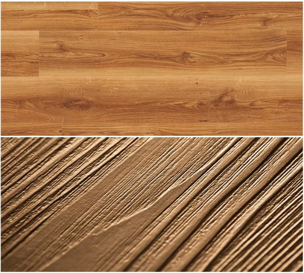 Vinylboden zum kleben Project Floors_floors@work_PW3820