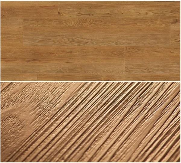 Vinylboden zum kleben Project Floors_floors@work_PW3841