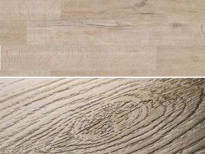 Vinylboden zum kleben Project Floors_floors@work_PW3900