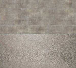 Vinylboden zum kleben Project Floors_floors@work_ST225